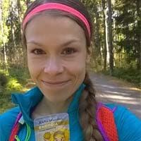 Elina Karhu