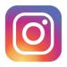 instagram-arcticwarriors