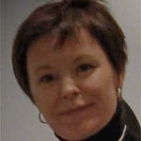 Teija Holopainen