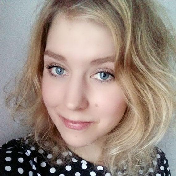 Birgitta Vinkka