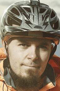 Mikko Nevalainen
