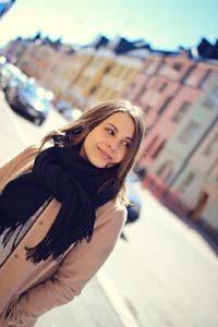 Irini Papanthimou