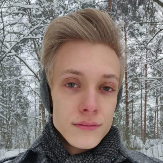 Julian Mäkelä