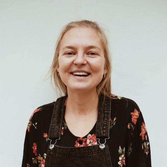 Aino Saajoranta